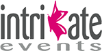 IntriKate Events Logo